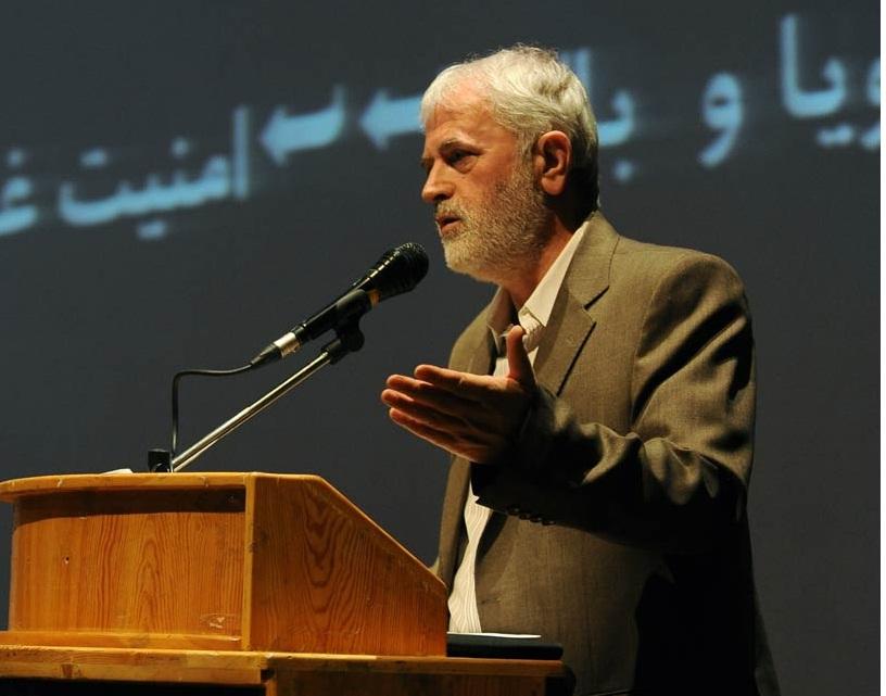 متن کامل بیانات حجت الاسلام صدیقی در دومین مجمع عمومی جامعه اسلامی حامیان کشاورزی ایران