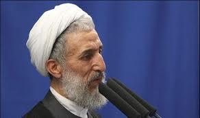 برگزاری دومین جلسه مجمع عمومی جامعه اسلامی حامیان کشاورزی ایران